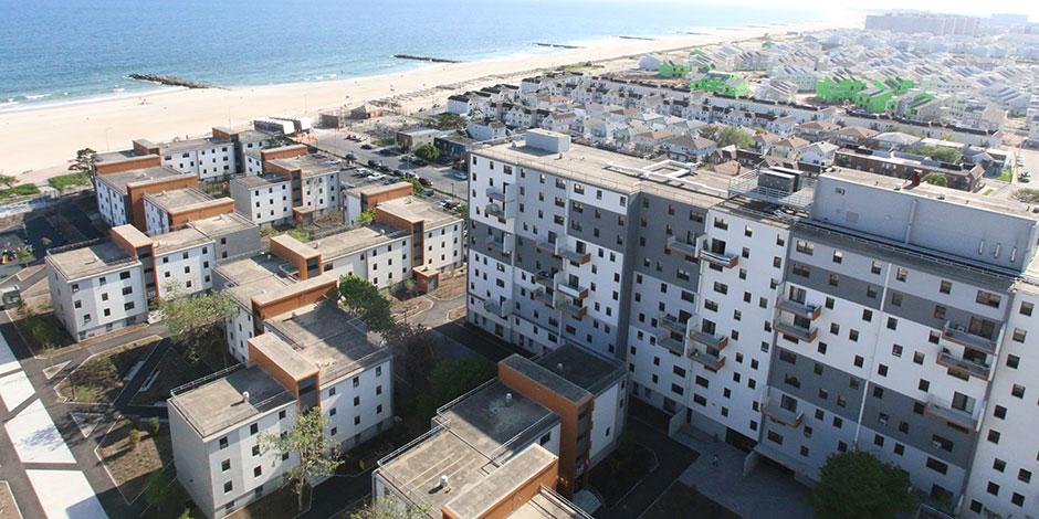 Affordable Housing Park View D   Why The Legislature