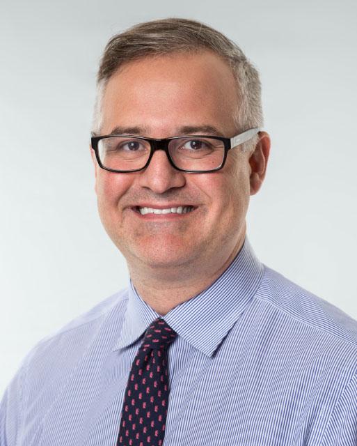Adam Hellegers