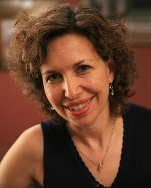 Debra Kenyon