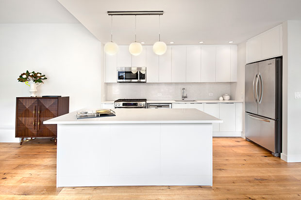 L M Development Partners Inc Real Estate Development