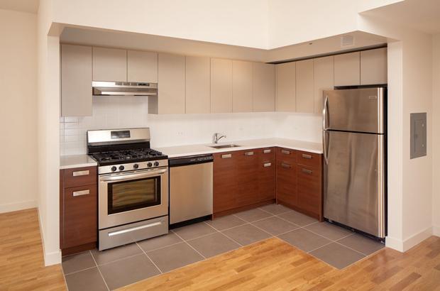 1865 Palmer Avenue Floor 2 Larchmont Ny 10538 L M