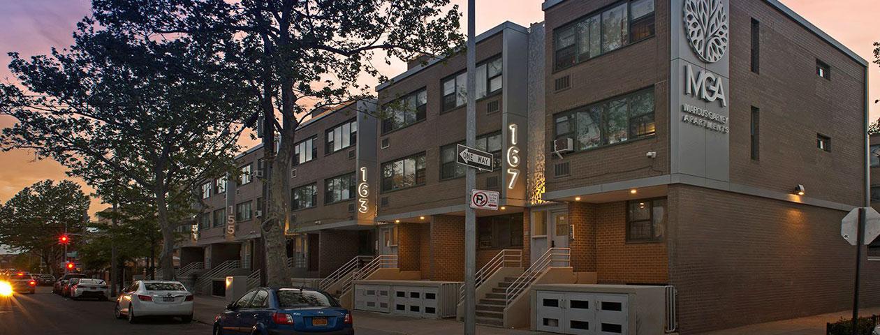 L+M Development Partners Inc. | Real Estate Development | Affordable  Housing U2014 Affordable Apartments